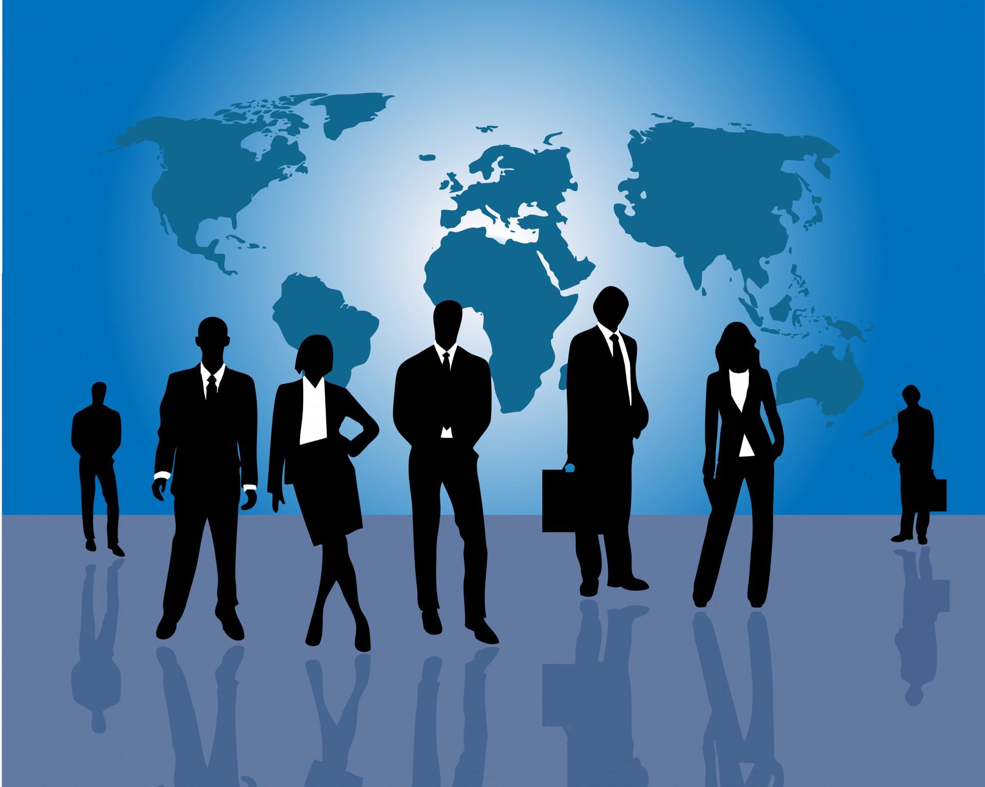business-people-word-big